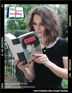 keiraknightly reading