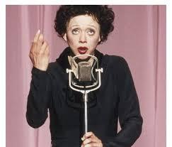 Edith Piaf2
