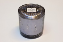 VOLUSPA CANDLE