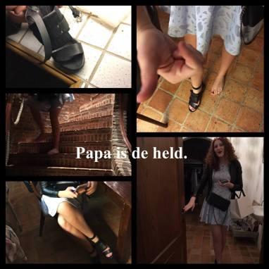 papa-is-de-held