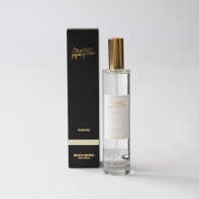 33 - TEATRO - HOME FRAGRANCE - WHITE DIVINE - 100ML - 35€