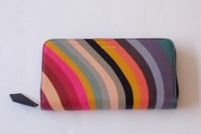 PAUL SMITH - PURSE - 348,50€