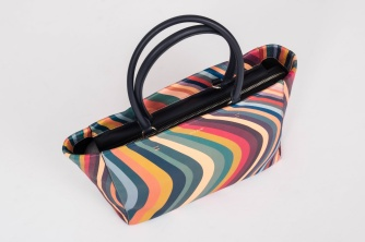 PAUL SMITH - BAG - 695€