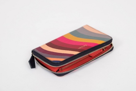PAUL SMITH - PURSE - 317,50€