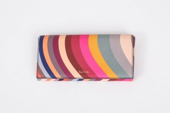 PAUL SMITH - PURSE - 343,50€