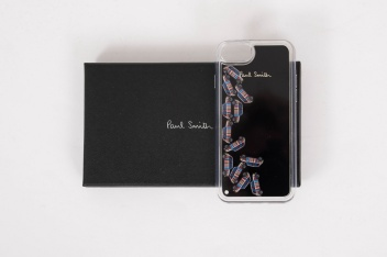 PAUL SMITH - IPHONE CASE 6/7/8 - 75€