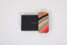 PAUL SMITH - IPHONE CASE 6/7/8 - 80€