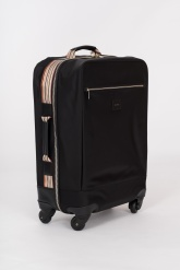 PAUL SMITH - TROLLEY - 652,50€ - 20x38x55cm