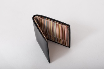 PAUL SMITH - MEN'S WALLET - 192,50€