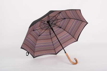PAUL SMITH - UMBRELLA - 197,50€