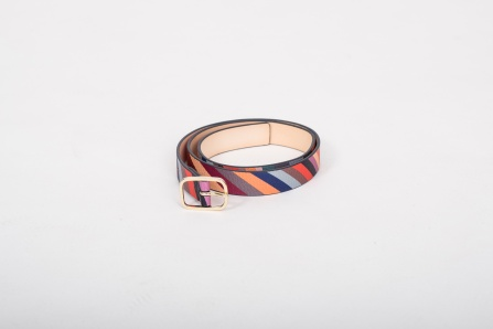 PAUL SMITH - WOMEN'S BELT - 159€