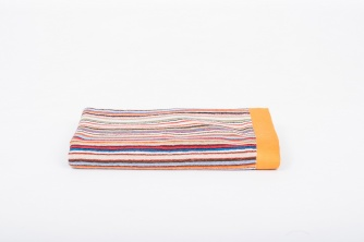 PAUL SMITH - BEACH TOWEL - 78€