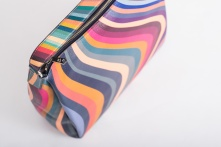 PAUL SMITH - HOBO BAG - 695€